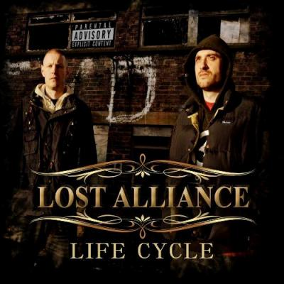 lost alliance 400