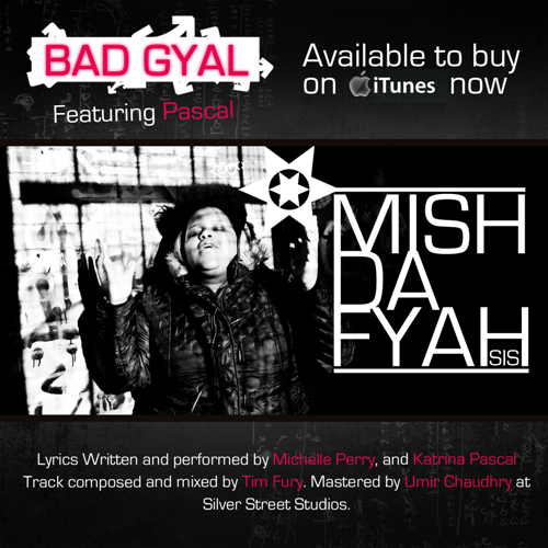 mish-iTUNES-ADD 500