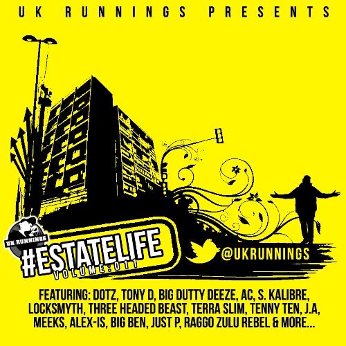 estate life 011